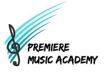 PMA | Music Lessons