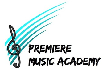 Music School I Premiere Music Academy